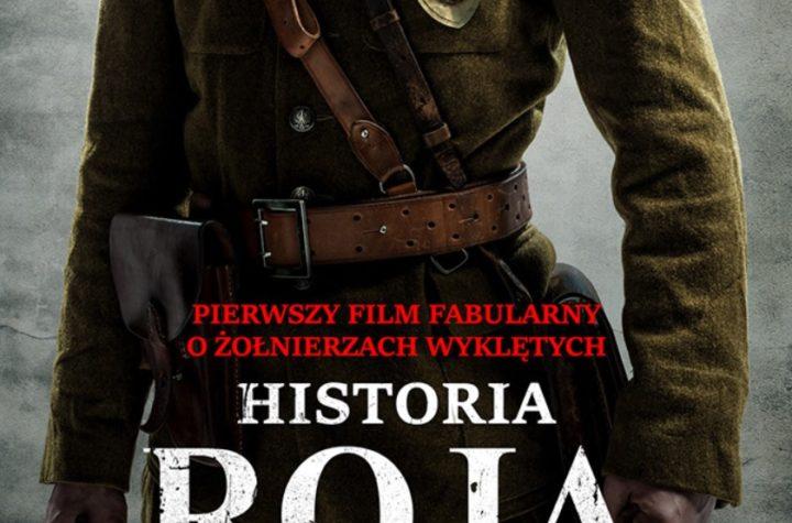 Histria Roja / fot. FilmPolski