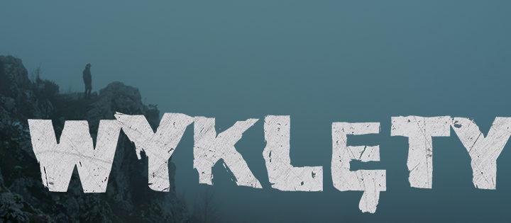 """Film """"Wyklęty"""", reż. Konrad Łęcki /foto wyklety.pl"""
