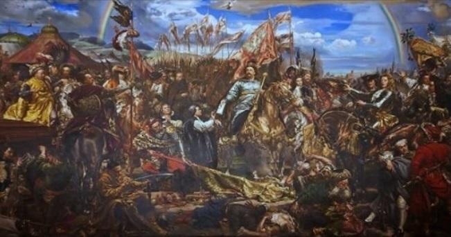 Bitwa pod Goźlicami