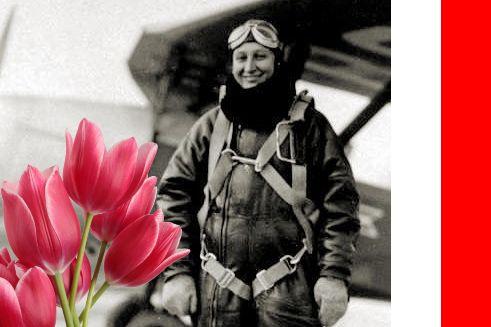 por. Janina Lewandowska (1908-1940)