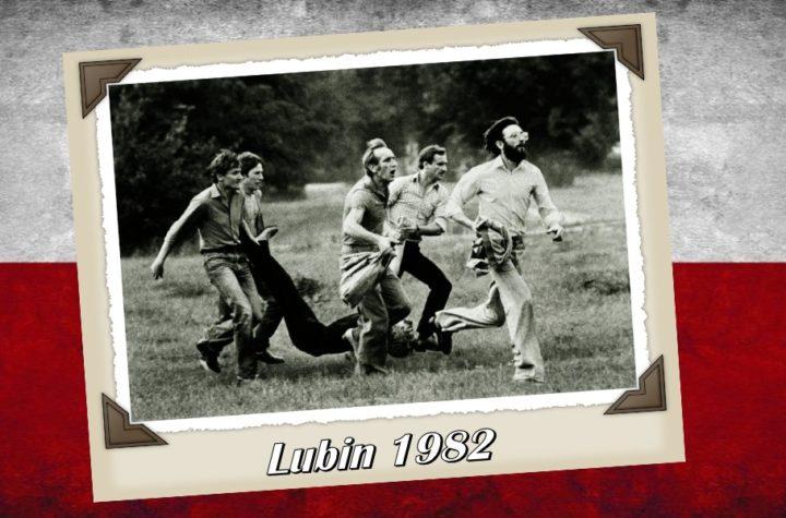 Lubin 1982