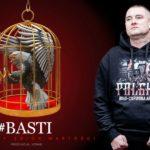 Osobisty zbiór wartości Bastiego