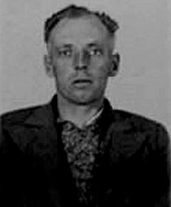 Franciszek Dzięgielewski